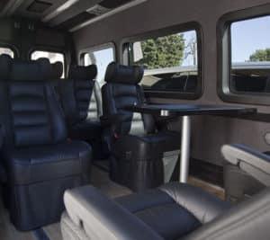 Autonoleggio Zilio Confort