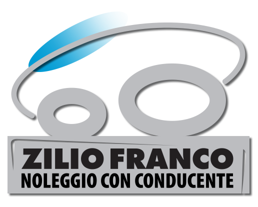 Autonoleggio Zilio Franco
